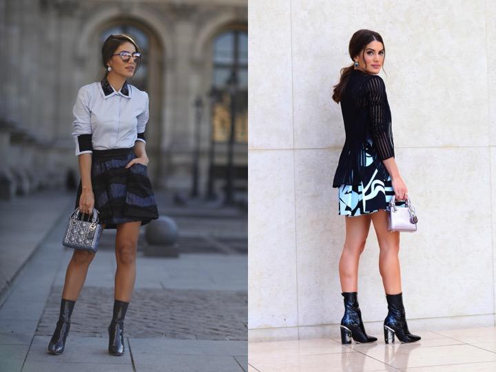 vinil_street_style_trend_alert9