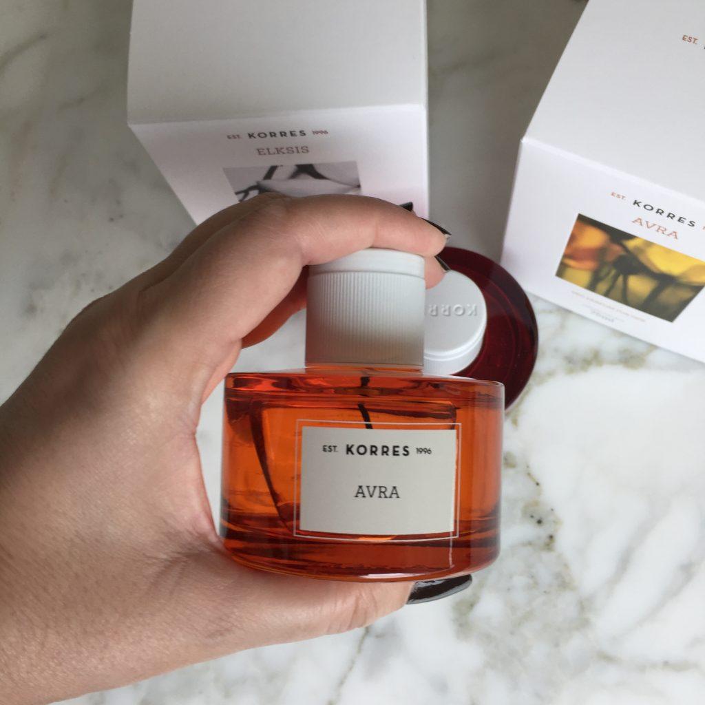 perfumes_femininos_avra_e_elkisis_de_korres_por_alessandra_faria3