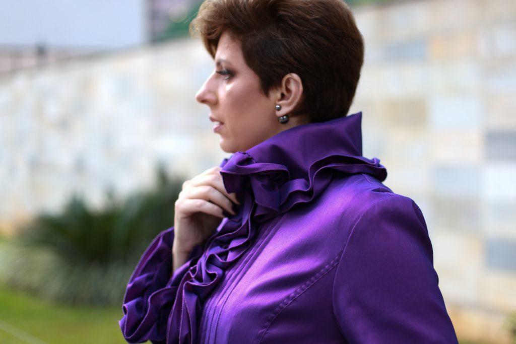 casaco_púrpura_look_do_dia_por_alessandra_faria