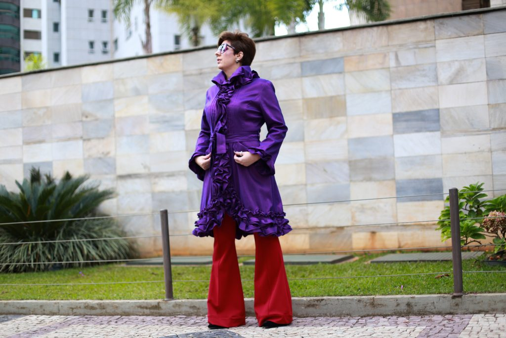 casaco_púrpura_look_do_dia_por_alessandra_faria3