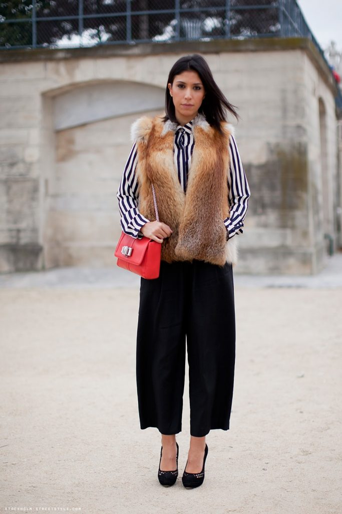 colete_de_pelos_street_style_para_se_inspirar_por_alessandra_faria3
