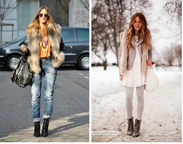 colete_de_pelos_street_style_para_se_inspirar_por_alessandra_faria4