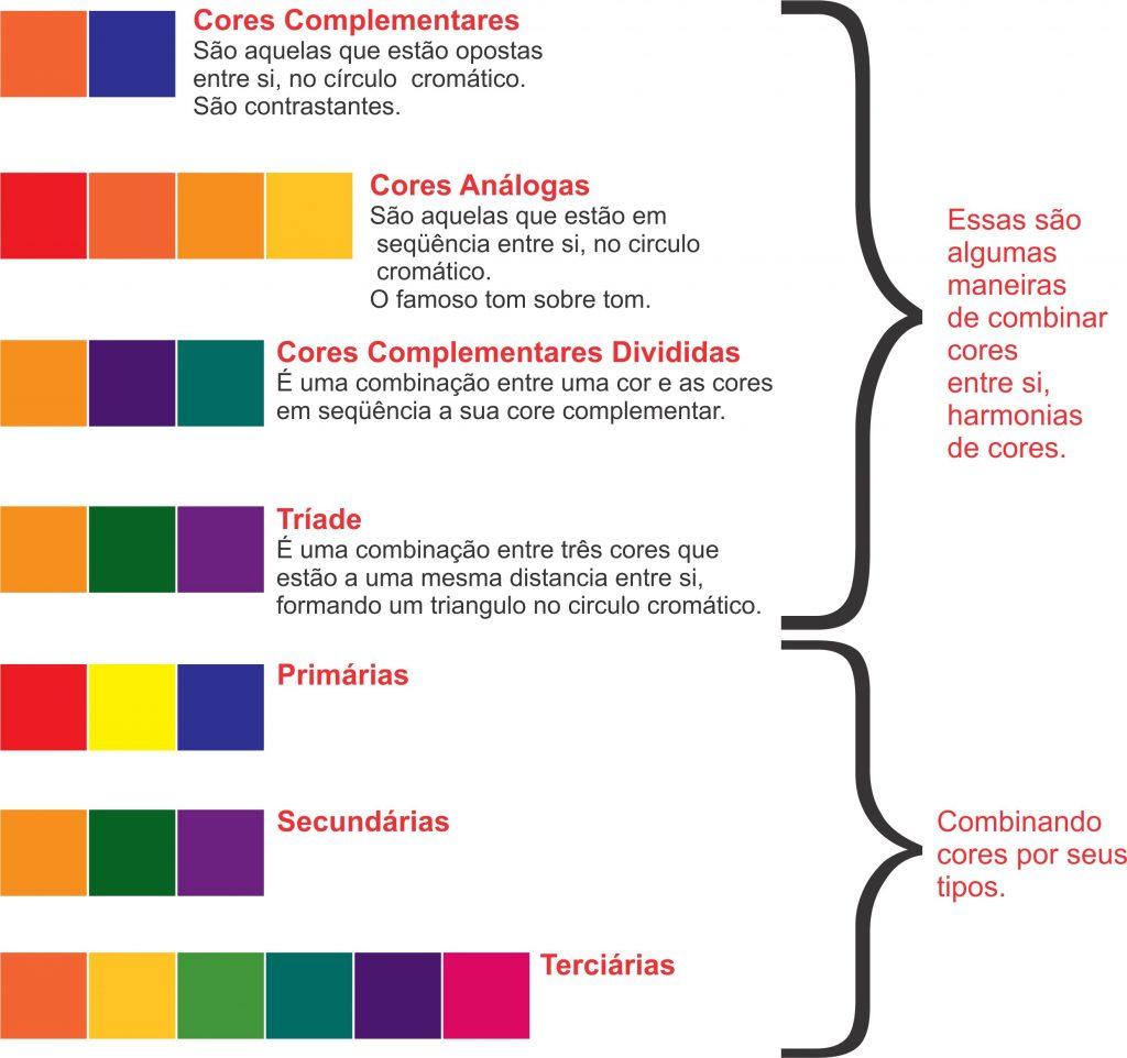 como_combinar_as_cores_na_imagem_visual_2