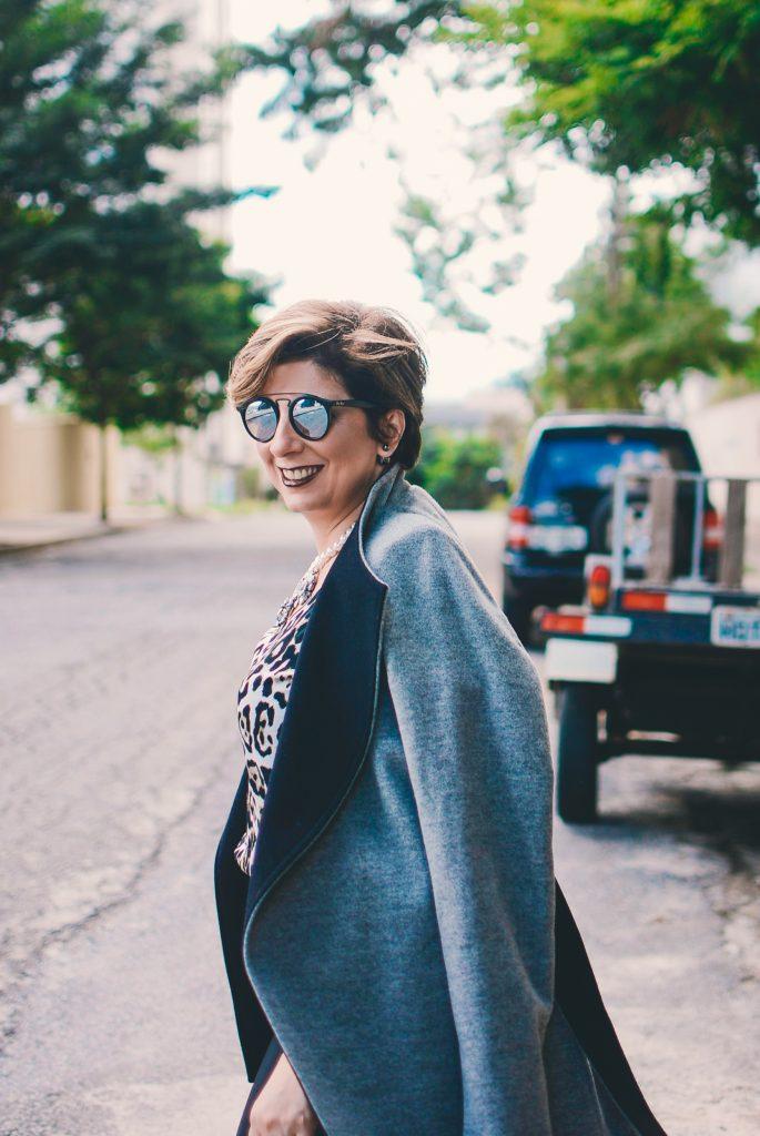 casaco_de_lã_bicolor_look_do_dia_por_alessandra_faria