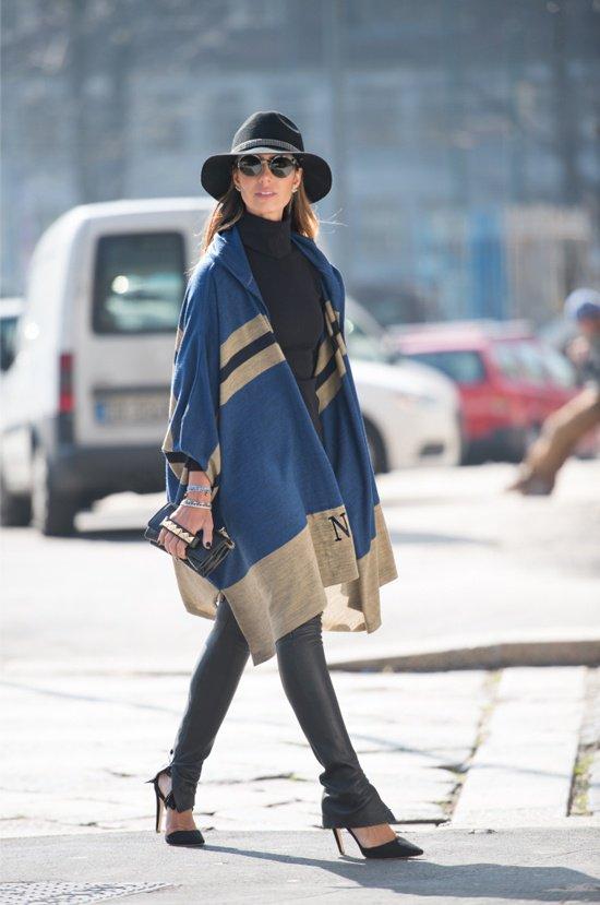 mantô_street_style_inverno_por_alessandra_faria6