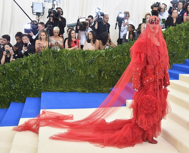 met_gala_2017_katy_perry-met-gala-2017-best-dressed