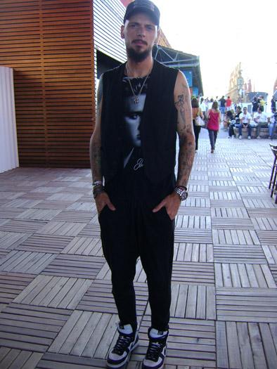 punk_culture_street_style_2017_ricardo_dos_anjos_por_alessandra_faria