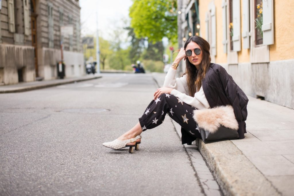 star_print_street_style_inverno_2017