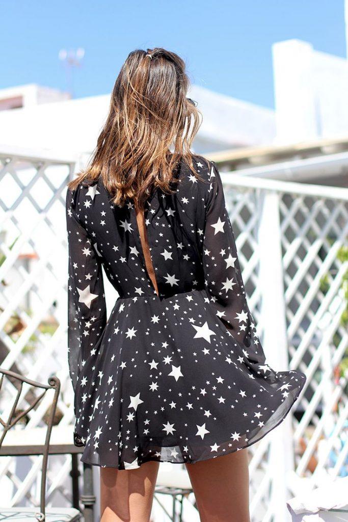 star_print_street_style_inverno_2017 7