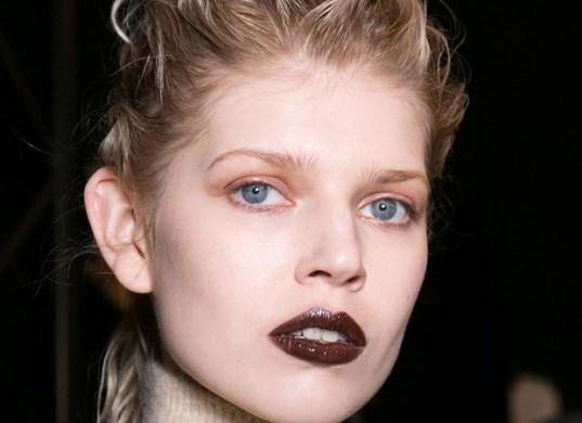 tendências_de_maquiagem_inverno_2017_por_alessandra_faria4