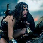 Wonder woman: saiu o trailer mais esperado do ano!