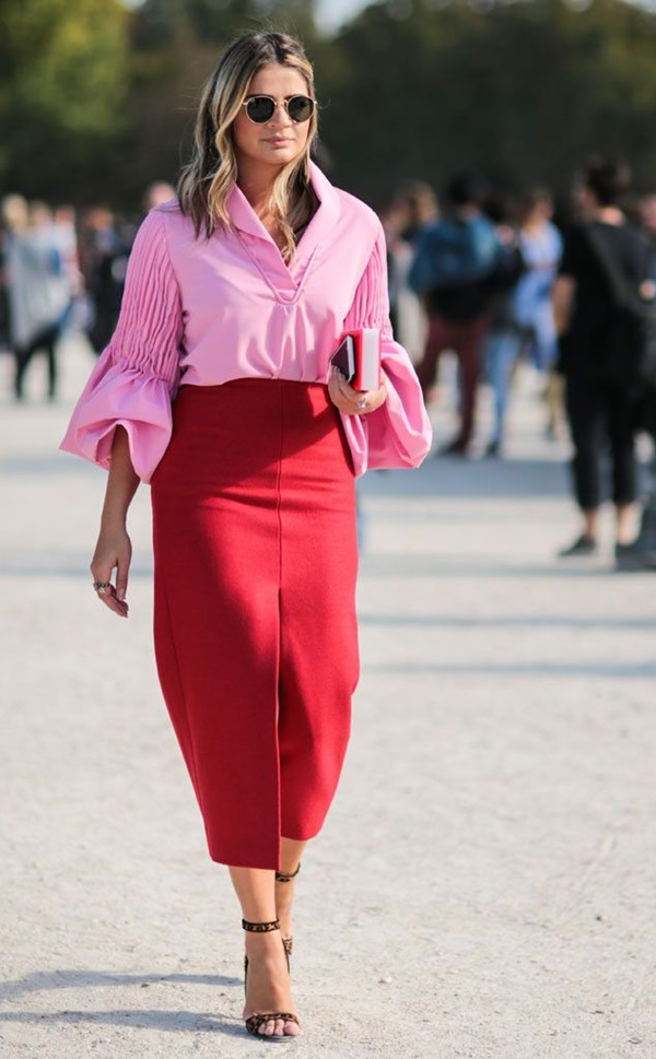 Millennial-Pink-Street-Style-Outfit-trend_alert_spring_summer_2017_por_alessandra_faria1