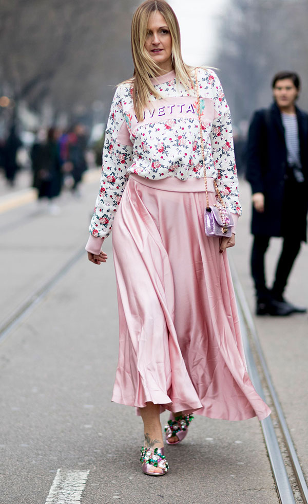 Millennial-Pink-Street-Style-Outfit-trend_alert_spring_summer_2017_por_alessandra_faria6