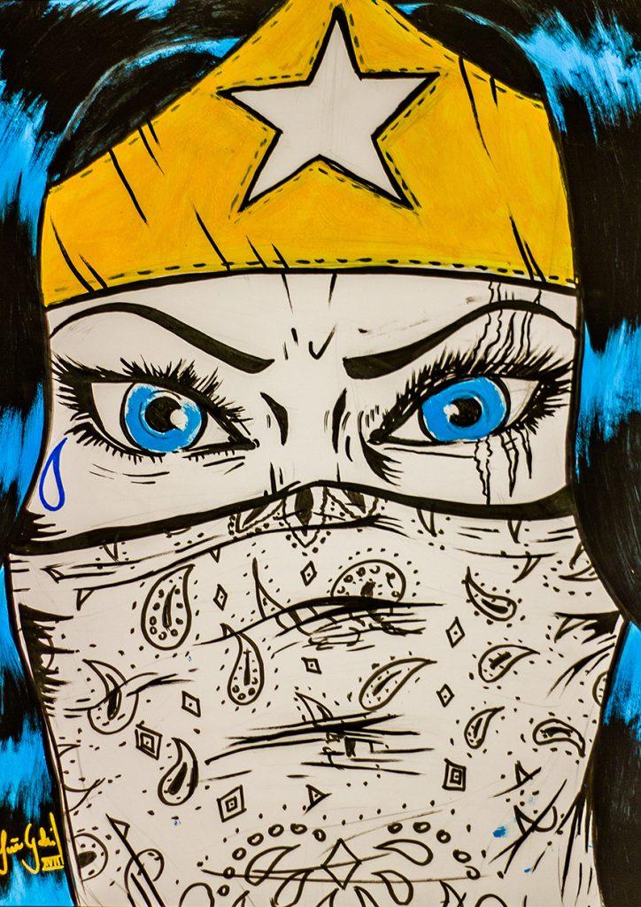 urban_arts_sedia_heroes_by_jack_por_alessandra_faria2