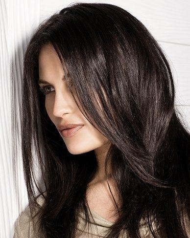 cabelos_escuros_inverno_2017_dark_chocolate_brown_hair_por_alessandra_faria2
