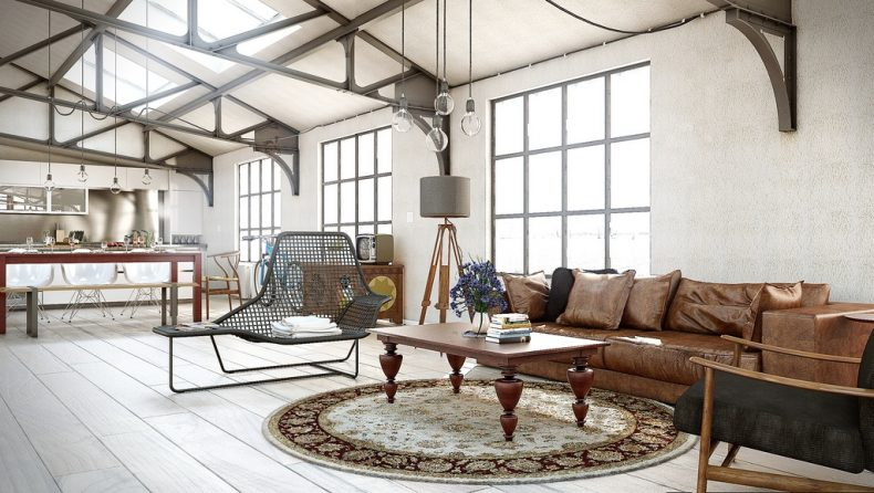 loft_home_casa_loft_apartamento_loft 9