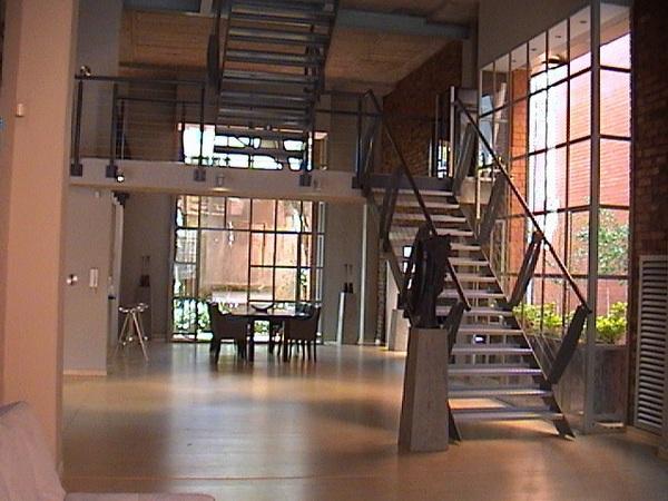 loft_home_casa_loft_apartamento_loft