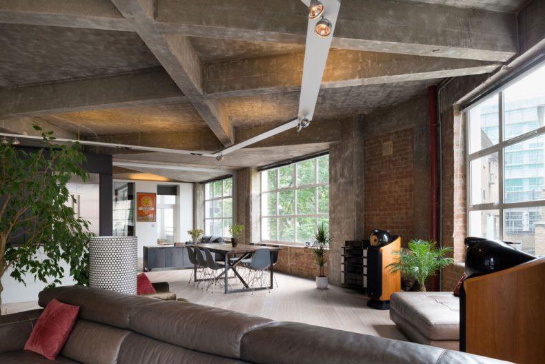 loft_home_casa_loft_apartamento_loft4
