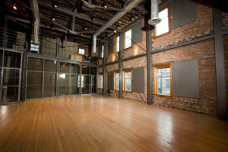 loft_home_casa_loft_apartamento_loft5