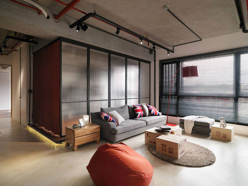 loft_home_casa_loft_apartamento_loft7