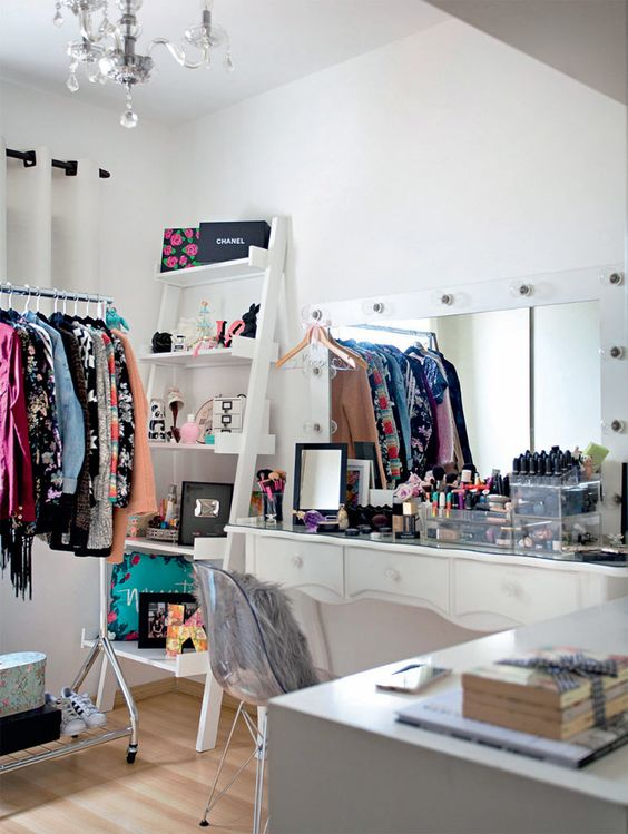open_closet_arara_de_roupa_organizer_closet_por_alessandra_faria