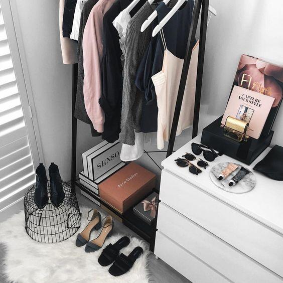 open_closet_arara_de_roupa_organizer_closet_por_alessandra_faria2