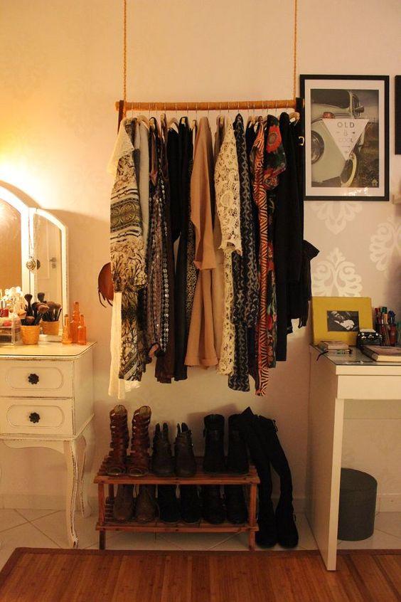 open_closet_arara_de_roupa_organizer_closet_por_alessandra_faria8