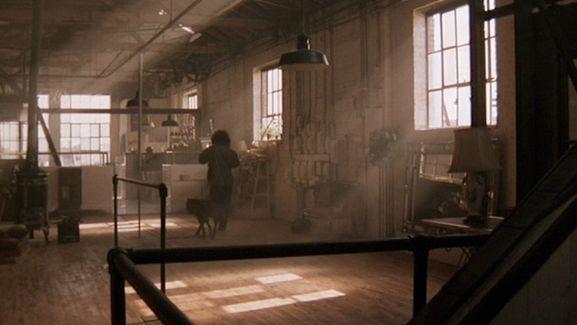 open_closet_loft_industrial_apartament_flashdance_por_alessandra_faria