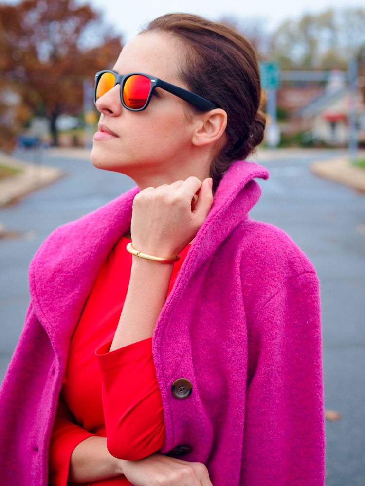 red_and_pink_street_style_trend_winter17_por_alessandrafaria