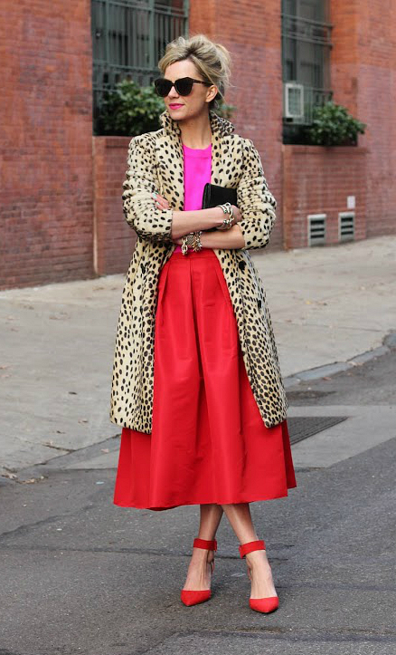 red_and_pink_street_style_trend_winter17_por_alessandrafaria10