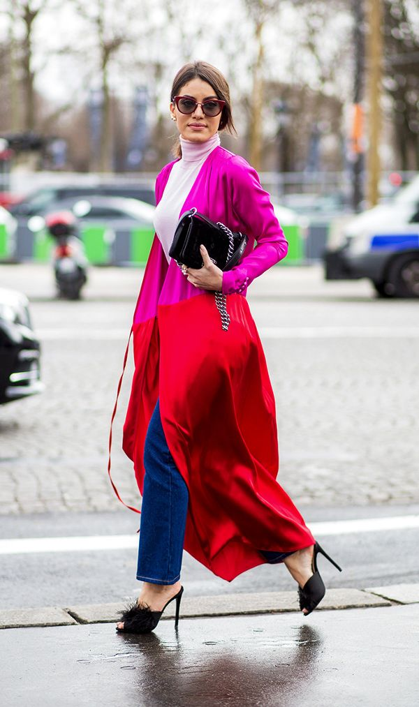 red_and_pink_street_style_trend_winter17_por_alessandrafaria3