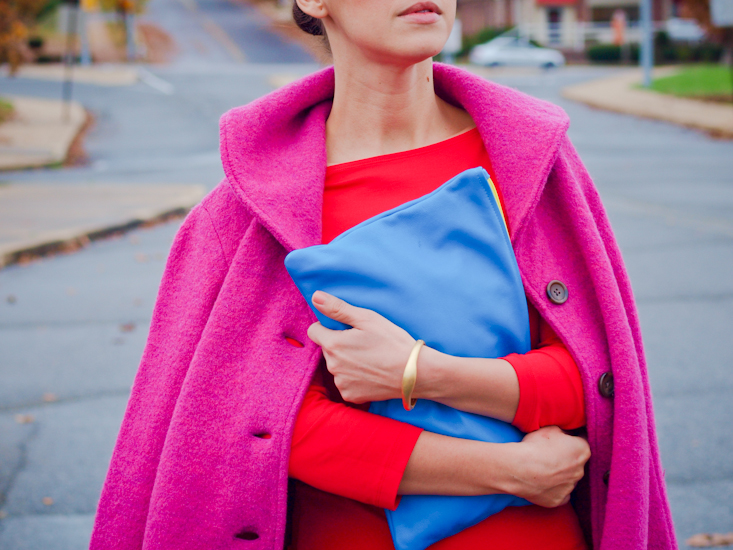 red_and_pink_street_style_trend_winter17_por_alessandrafaria9