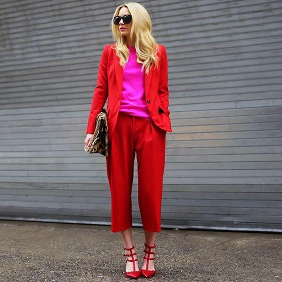 vermelho_e_rosa_street_style_trend_inverno5