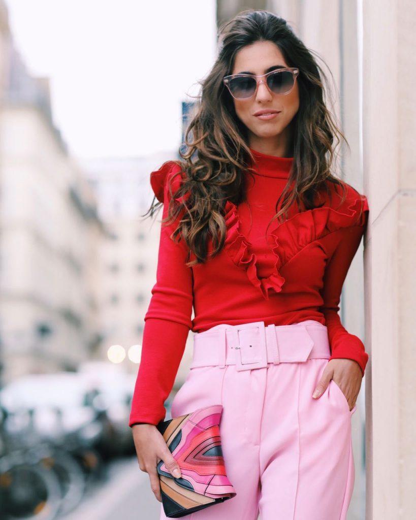 vermelho_e_rosa_street_style_trend_inverno6