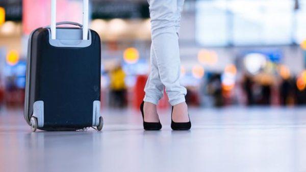 bagagem_de_mão_bagagem_despachada_novas_regras_da_anac2