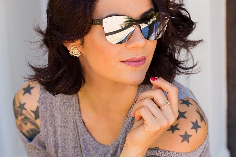eyewear_blaze_mirror_sunglasses_lentes_flats_chillibeans_street_style_por_alessandra_faria2