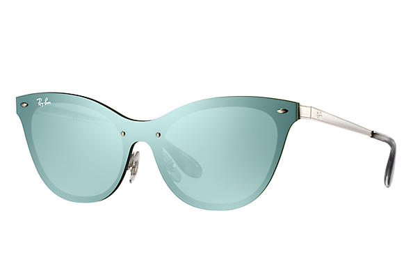 blaze_mirror_sunglasses_ryaban_street_style_por_alessandra_faria3