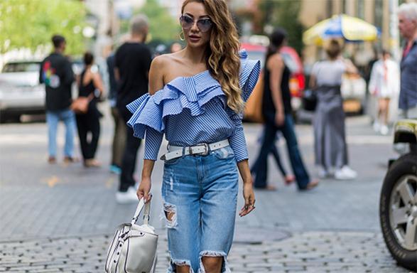 camisaria_street_style_a_nova_alfaiataria_por_alessandra_faria