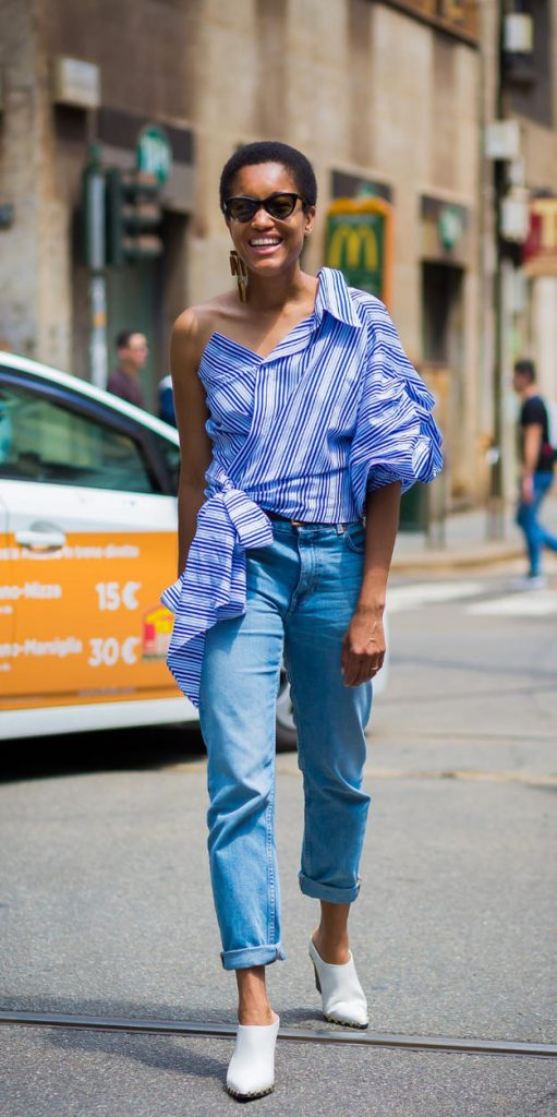 camisaria_street_style_a_nova_alfaiataria_por_alessandra_faria2