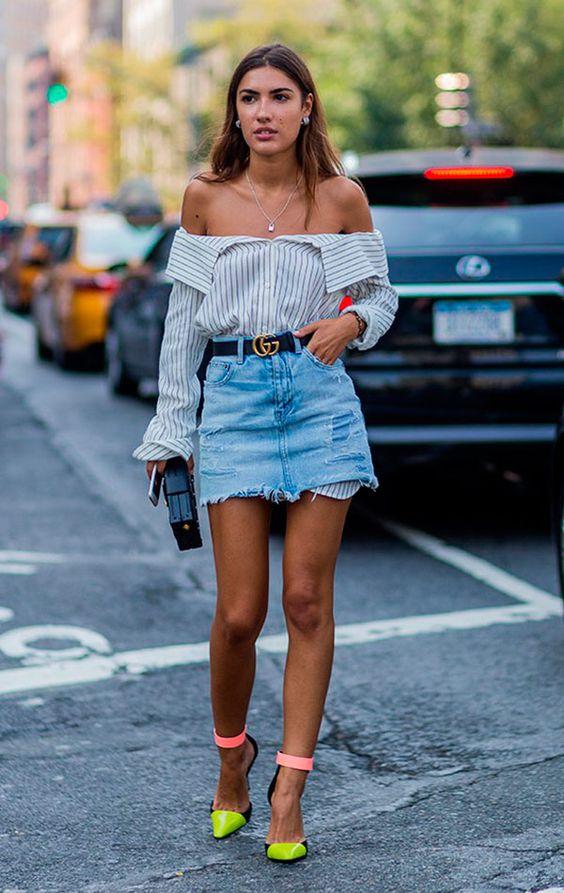 camisaria_street_style_a_nova_alfaiataria_por_alessandra_faria9