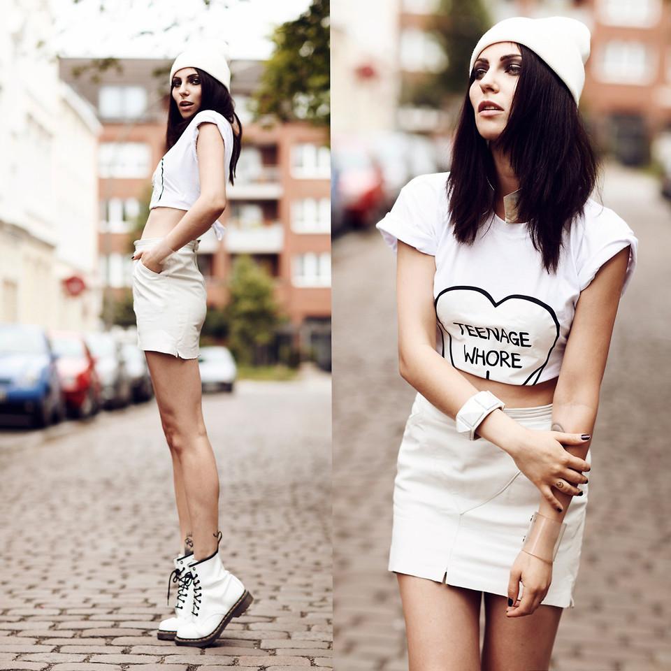 coturno_brando_trend_alert_street_style_spring_summer_por_alessandra_faria