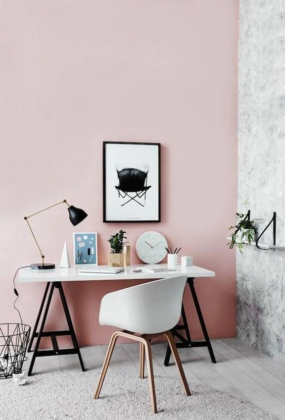 home_office_decor_inspiração_por_alessandra_faria3