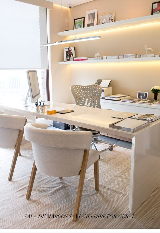 home_office_decor_inspiração_por_alessandra_faria4