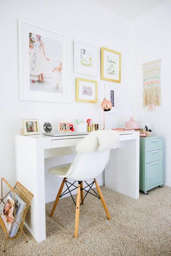 home_office_decor_inspiração_por_alessandra_faria5