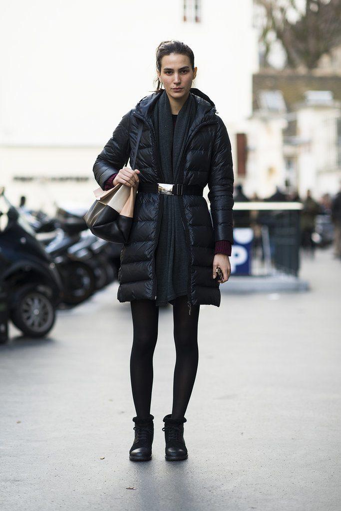 puffer_jacket_street_style_por_alessandra_faria2