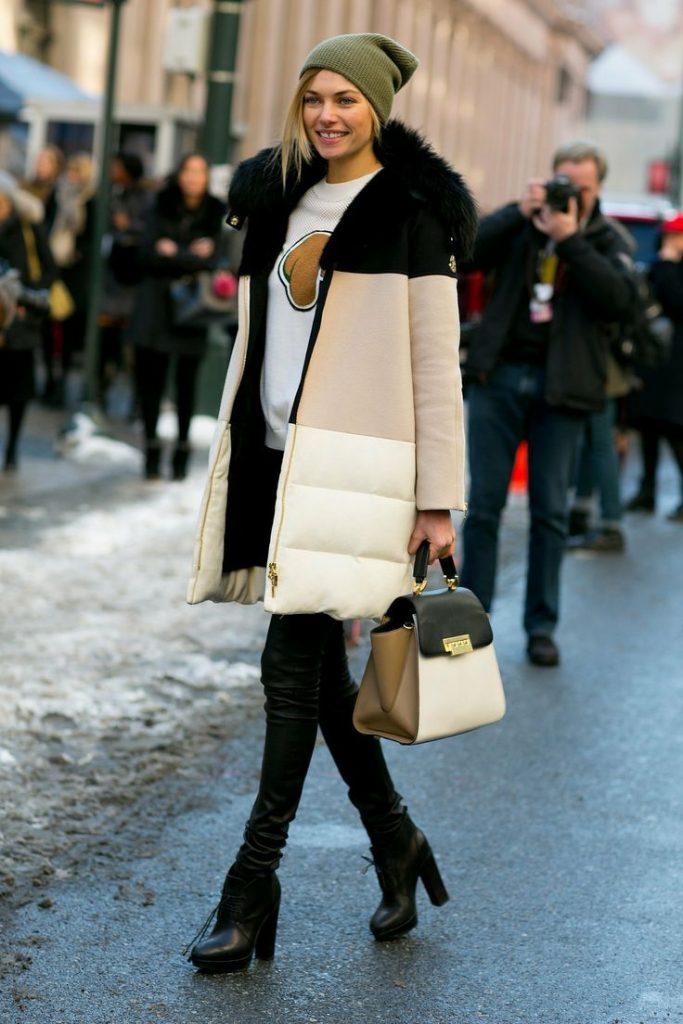 puffer_jacket_street_style_por_alessandra_faria3
