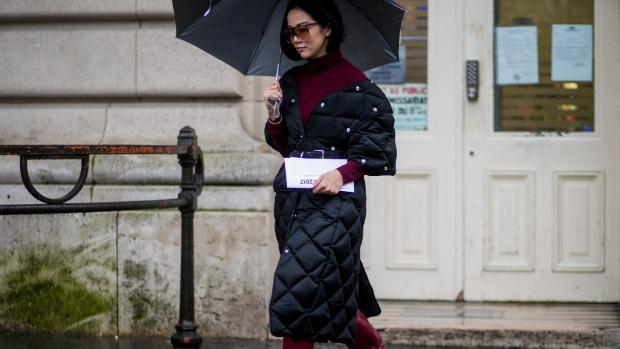 puffer_jacket_street_style_por_alessandra_faria6