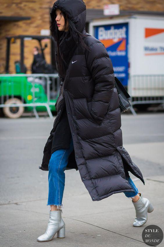 puffer_jacket_street_style_por_alessandra_faria7