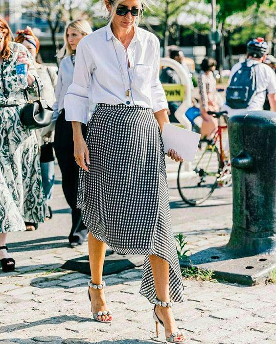 vichy_street_style_trend_alert_verão18_por_alessandrafaria