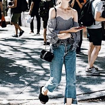 vichy_street_style_trend_alert_verão18_por_alessandrafaria4